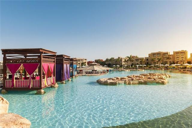 Premiere Royal Grand Azure /ex.Rixos Sharm el Sheikh /