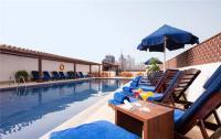 Citymax Al Barsha