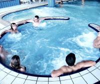 Obrázek Hotel Nour Palace