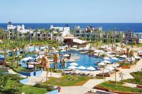 Crowne Plaza Sahara Sands Port Ghalib