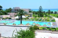 Obrázek Hotel Caribbean World Venus Beach