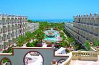 Mirage New Hawai Resort & SPA
