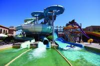 Coral Sea Aqua club