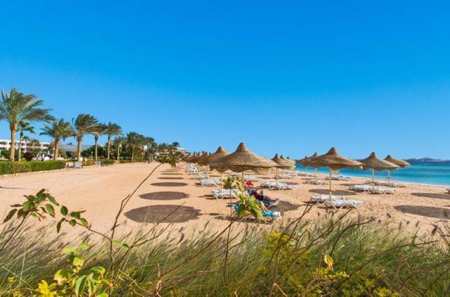 Baron resort Pai