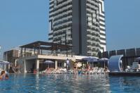 Obrázek Burgas Beach