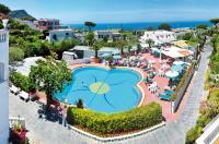 Obrázek Hotel Galidon
