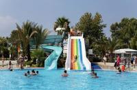 Obrázek Euphoria Palm Beach Resort