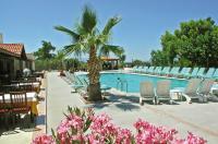 Obrázek Serene Beach Resort