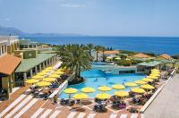 Obrázek Mitsis Rodos Maris Resort & Spa