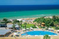 Obrázek One Resort Monastir