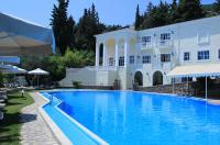 Obrázek Corfu Village