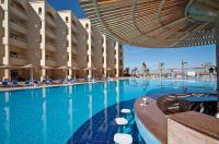 AMC Royal resort /Azur Grand Resort/