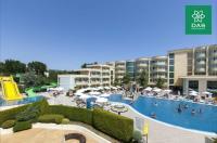 Obrázek DAS Club Hotel Sunny Beach