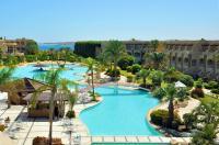 Obrázek Prima Life Makadi Resort & Spa