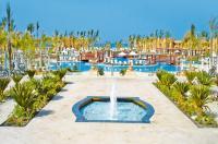 Obrázek Resta Grand Resort