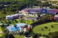Obrázek Kresten Palace