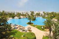 Obrázek Vincci Djerba Resort