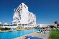 Obrázek Hotel Anezi