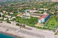 Obrázek Naxos Beach Resort