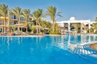 Grand Plaza Hotel & Resort