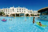 Hammamet Garden Resort
