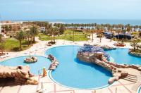 Palm Royal Soma Bay Resort