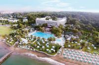 Turquoise Resort & Spa