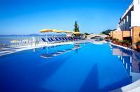 Obrázek Sunshine Corfu hotel & Spa