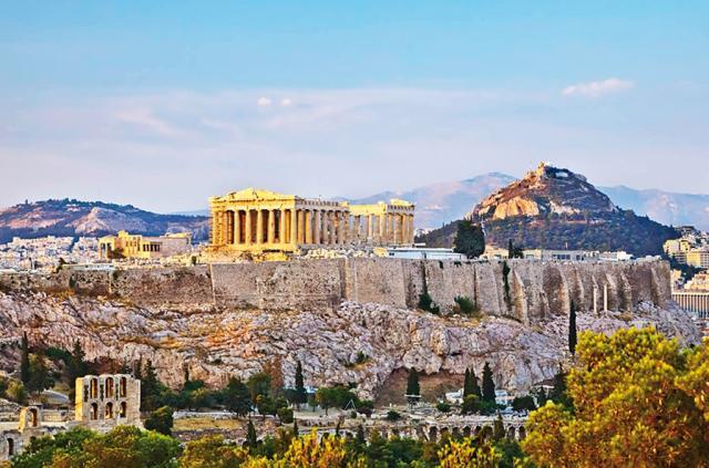 Fly and Sleep - Athény - Athens Mirabello