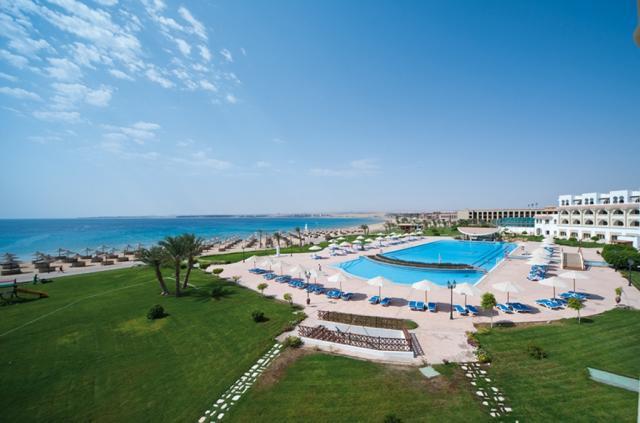 Old Palace Resort Sahl Hasheesh