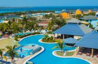 Blau Costa Verde Beach Resort