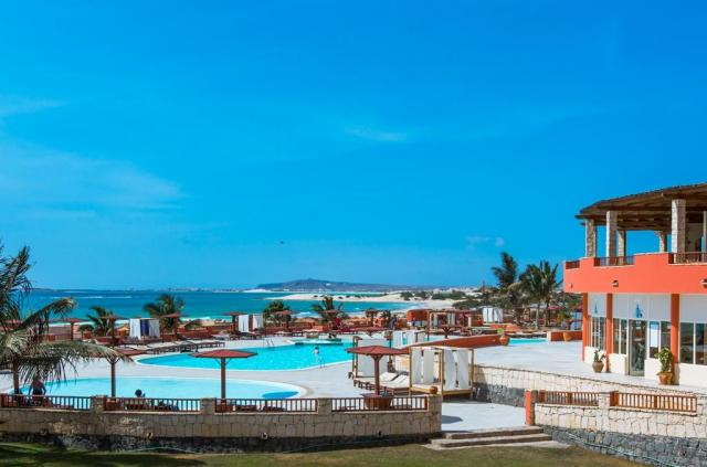 Royal Decameron Boavista