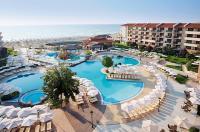 HDV Clubhotel Miramar