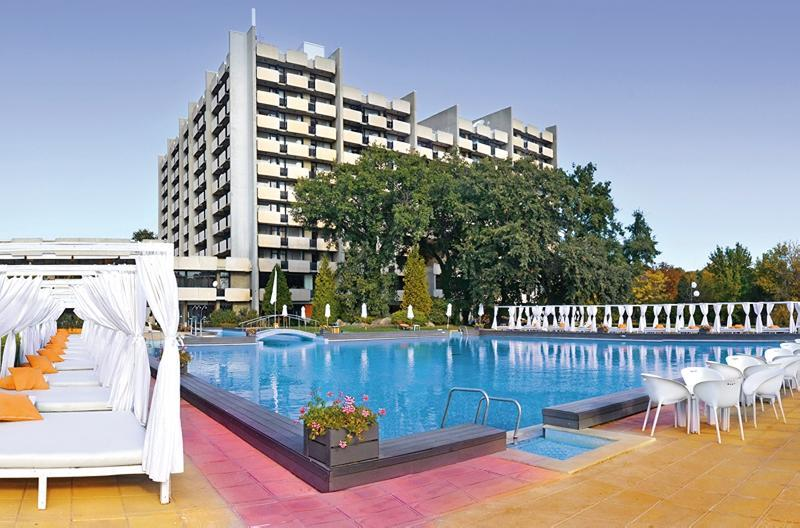 Grand Varna