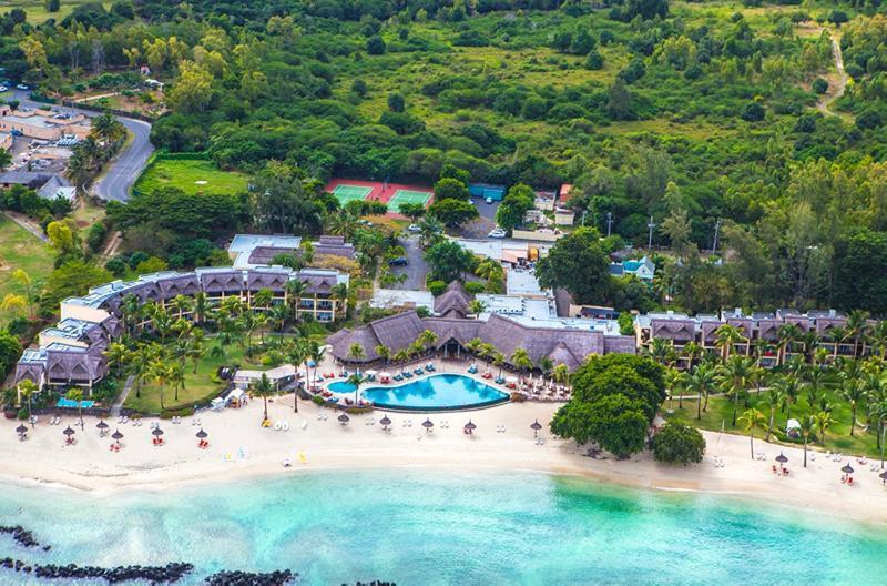 The Sands Resort & Spa