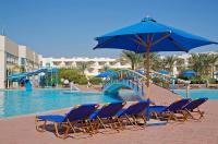 Obrázek Oriental Resort