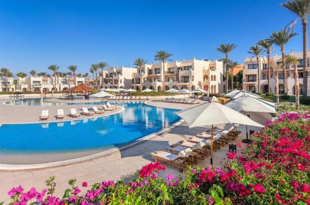 Obrázek Cleopatra Luxury Resort