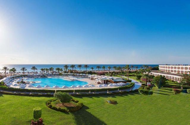 Obrázek Baron Resort