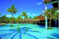La Plantation Resort & Spa