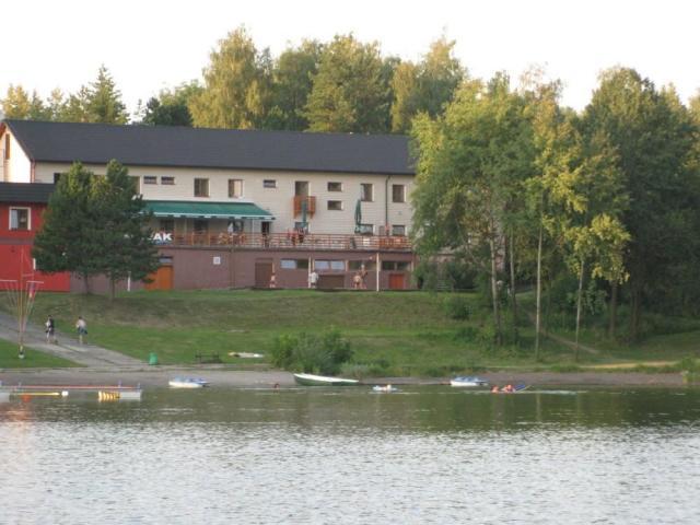 Sporthotel Maják