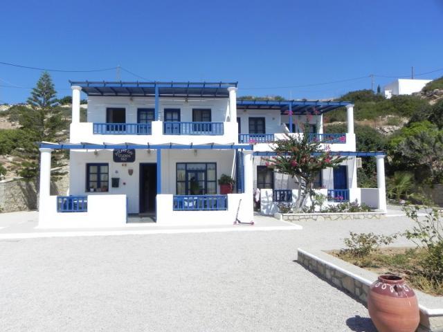 Ardani Bay