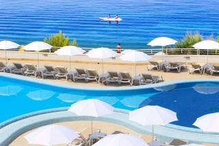 Sensimar Adriatic Beach Resort
