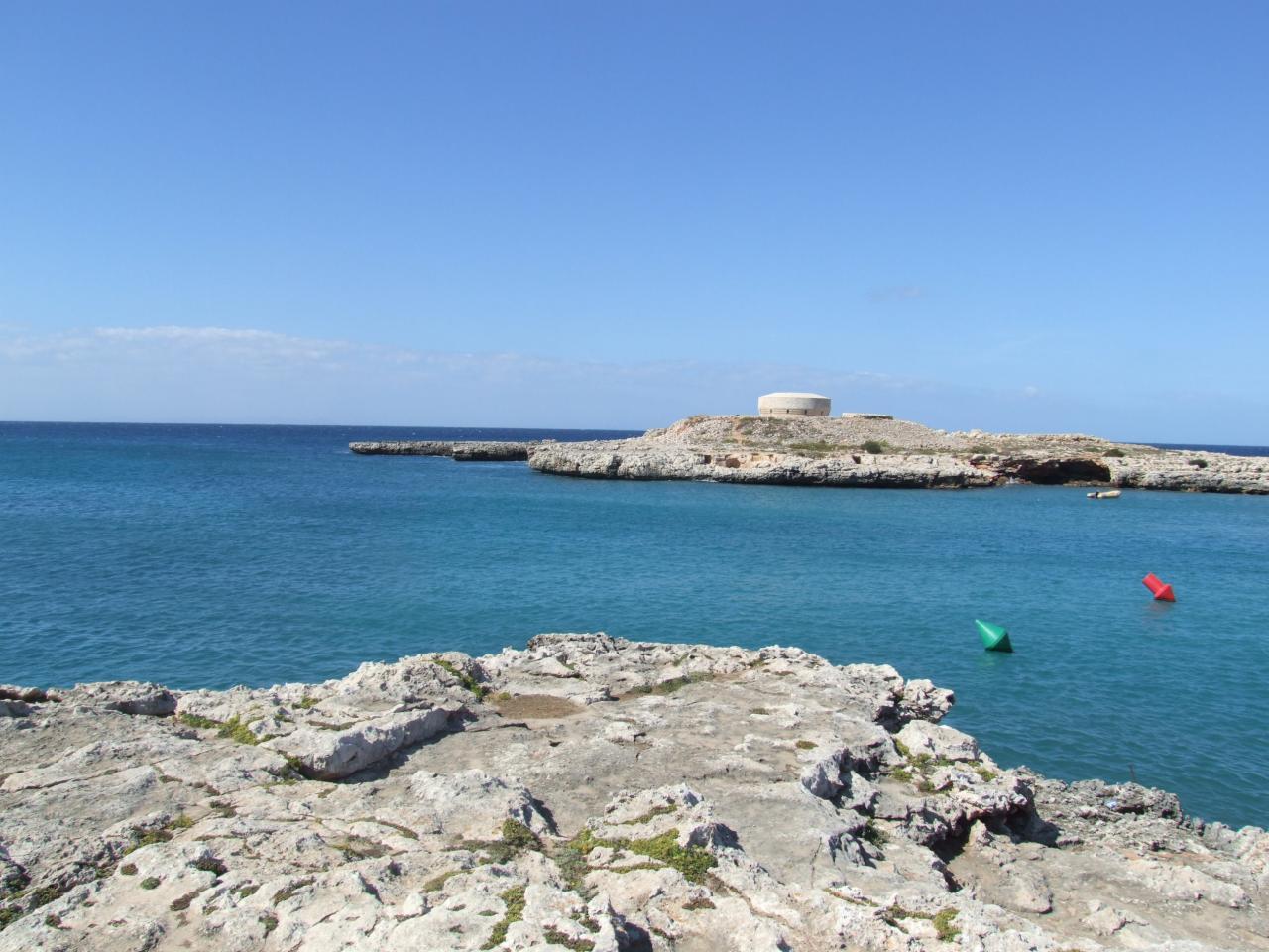 Menorca +55