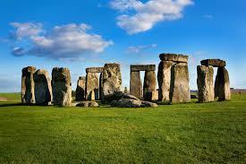 Zájezdy pro kolektivy: Londýn+Stonehenge, Brighton