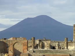 Zájezdy pro kolektivy: Řím, Vatikán, Neapol, Sorrento, Capri, Pompeje, Vesuv, Florencie