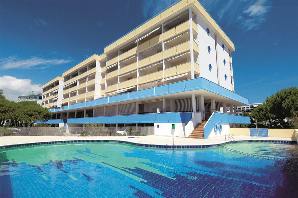 Residence Itaca
