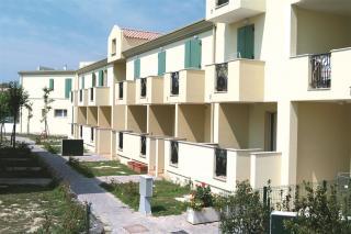 Rezidence Robinia