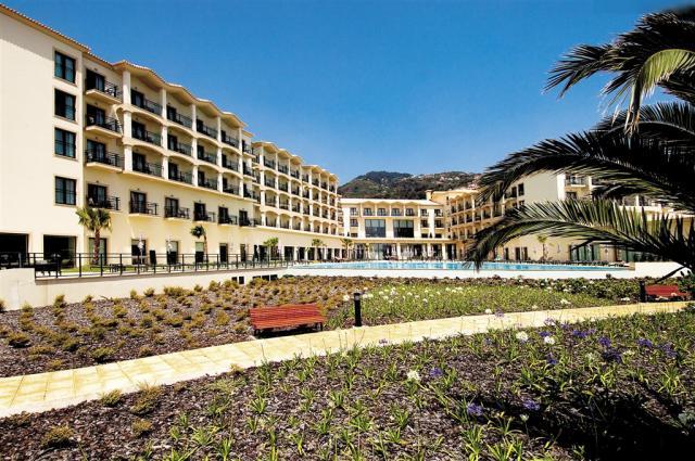 Vila Galé Santa Cruz hotel