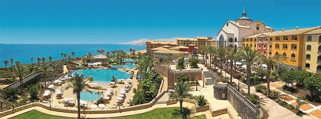 R2 Rio Calma Hotel Spa Wellness & Conference