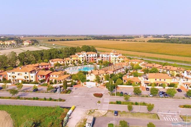 Villaggio Sant Andrea